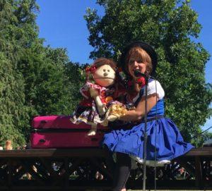 anna-puppet